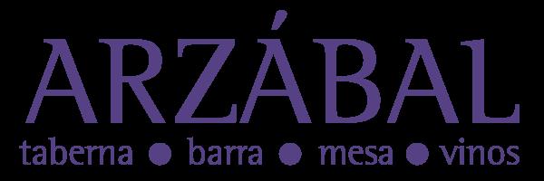 Logo_Arzabal-600x200-morado