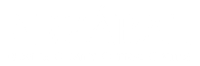 Logo_Arzabal-600x200